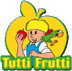 tuttifruttiproject