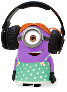 minion-headphones