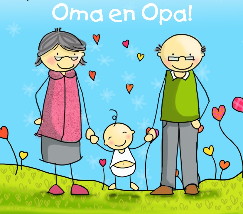 opa-oma-felicitatie-anet-illustraties