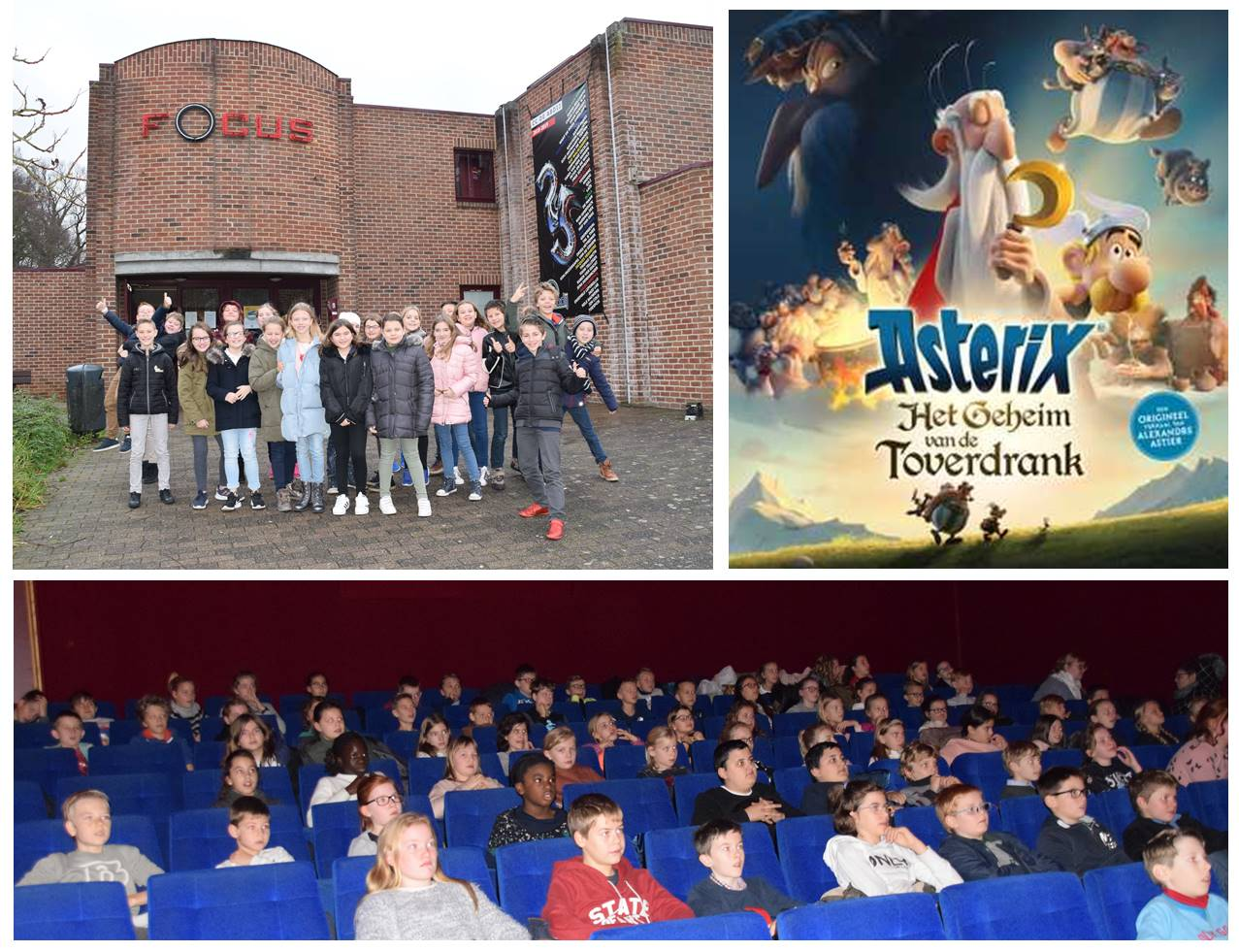 asterixcinema